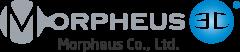 Morpheus KR